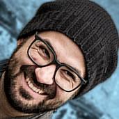Mario Garruccio