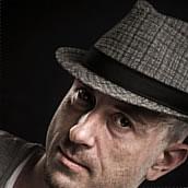 Holger Kalenda